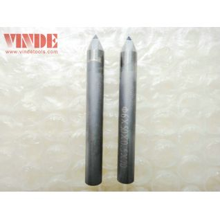 PCD Engraving Tools,Roller Cutting Tools