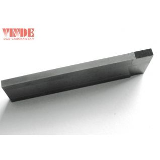 PCD/CBN Grooving Tools,Piston Grooving Inserts