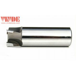 CBN End Mills,PCD End Mills