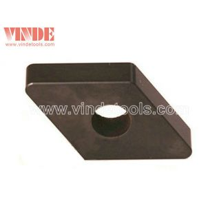 Solid CBN Inserts,Solid PCBN Inserts
