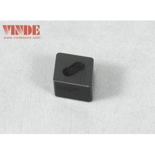Solid PCBN Inserts,Solid CBN Inserts